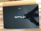 fujitsu Amilio notebook Li3710 - foto