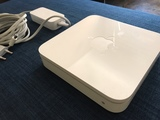 Airport Extreme de Apple - foto