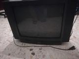 Televisor beko alta calidad - foto