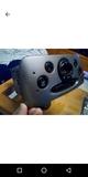 autoradio cassetes Ford 2 din - foto