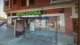 CAFETERÍA CAPUCHINOS - foto