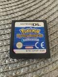 pokemon equipo de rescate azul - foto