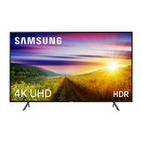 Televisor smart tv samsung ue43nu7125 pa - foto