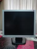Monitor PC Samsung. - foto