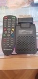 mando a distancia paraTDT .Blu . SensT9R - foto