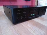 Reproductor CD Vincent S1.1. Audiofilo. - foto
