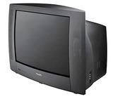 Televisión Philips. Modelo  28 Pt7104/12 - foto