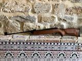 carabina Antigua Norica 80 calibre 4.5m - foto