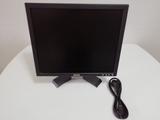 monitor Dell - foto