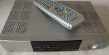 Decodificador Telefónica ADB HDTV 3800 - foto