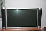 tv plasma grande - foto