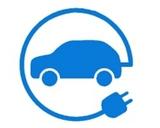 vehículos eléctricos - foto