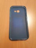 Funda movil Galaxy A5 Samsung - foto