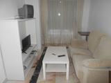 REF. A160 ZONA NUMANCIA - foto