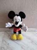Peluche Micky - foto
