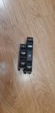 Botoneras Bmw M3,E46 - foto