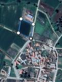 2. 000M² URBANOS/ 4. 000M² RÚSTICOS - foto
