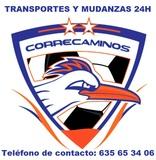 Mudanzas - Portes - Economicas 24h. - foto