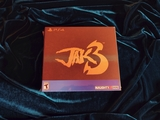 Jak 3 Collector\'s Edition [PS4] - foto