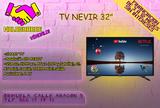 "Tv nevir 32\"" smart tv - foto"