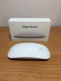 Apple Magic Mouse 2 - foto