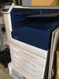 Impresora xerox phaser 7800 - foto