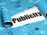 Gestión de redes + publicidad + blog - foto