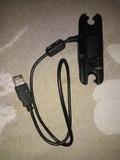 Cargador auriculares mp3 sony - foto
