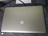 Hp 630 notebook pc - foto