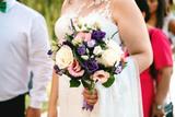 Fotografos para bodas y eventos - foto