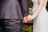 Tofografia para bodas y eventos - foto