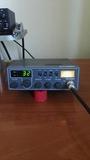 emisora INTEK FM-548SX - foto