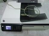 Impresora Multifunción HP Deskjet 2620 - foto