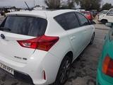 Despiece Toyota Auris Hybrid 2013 - foto