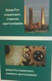 CURSO EXPERTO EN   BOLSA / TRADING - foto