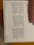 iPad mini retina 16Gb negro - foto