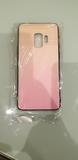 Carcasa Samsung Galaxy s9 - foto