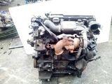 Se vende despiece de motor tipo 8hx - foto