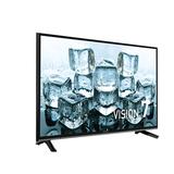 Grundig 43vlx7850bp smart tv 43 - foto