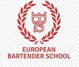 CURSO EBS (EUROPEAN BARTENDER SCHOOL) - foto