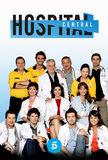 serie hospital central - completa - foto