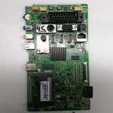 MIL ANUNCIOS COM - Reproductores multimedia, imagen y sonido