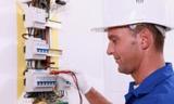 realizamos instalaciones electricas - foto