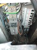 Electricidad averias y cambios - foto