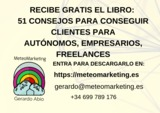 Libro marketing online autÓnomos - foto