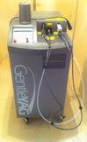 Laser Candela - foto
