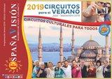 Turismo Español - foto
