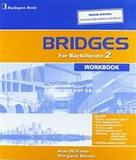 BRIDGES 2 BACHILLERATO BURLINGTON BOOKS - foto