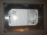 disco duro sata 200gb - foto