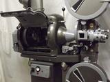 Proyector cine marino vincitor xx - foto